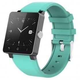 Sport Armband till Sony SmartWatch 2 SW2 - Mint