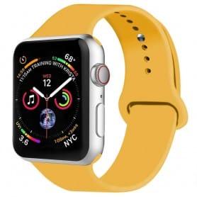 Apple Watch 4 (40mm) Sport Armband - Matt Gul