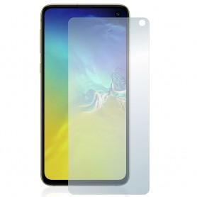 Skärmskydd av härdat glas Samsung Galaxy S10e (SM-G970F)