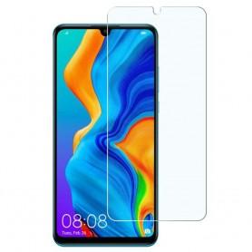 Skärmskydd av härdat glas Huawei P30 Lite (MAR-LX1)