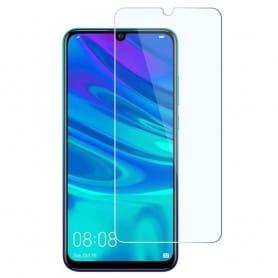 Skärmskydd av härdat glas Huawei P Smart 2019 (POT-LX1)