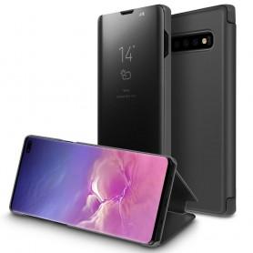 Mirror FlipCase Samsung Galaxy S10 Plus (SM-G975F)