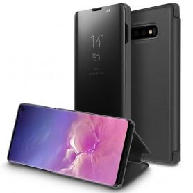 Mirror FlipCase Samsung Galaxy S10e (SM-G970F)