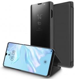 Mirror FlipCase Huawei P30 (ELE-L29)