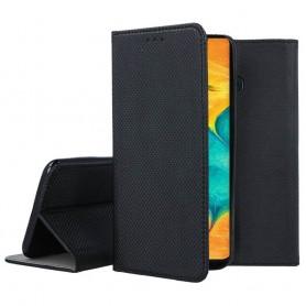 Moozy Smart Magnet FlipCase Samsung Galaxy A30 (SM-A505F)