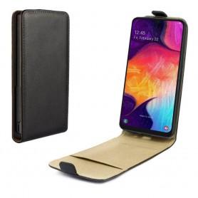 Sligo Flexi FlipCase Samsung Galaxy A50 (SM-A505F)