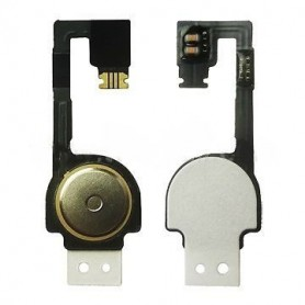 iPhone 4S Hemknapp flexkabel