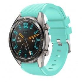 Sport Armband Huawei Watch GT - Svart