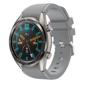 Sport Armband Huawei Watch GT - Grå