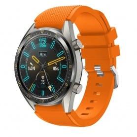 Sport Armband Huawei Watch GT - Orange