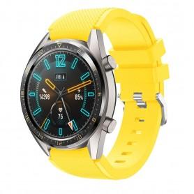 Sport Armband Huawei Watch GT - Gul