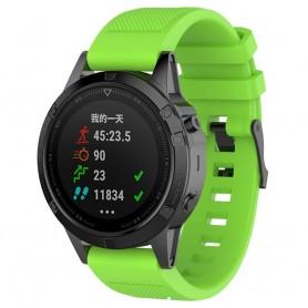Sport Armband GARMIN Forerunner 945 - Lime