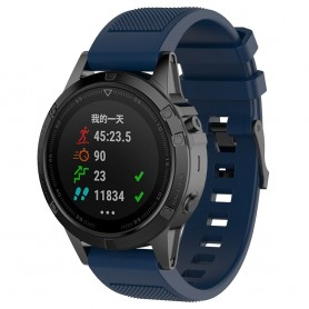 Sport Armband GARMIN Forerunner 945 - Mörkblå