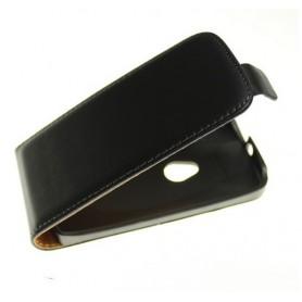 Flipfodral Sony Xperia Neo (MT15i)