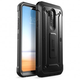 SUPCASE Unicorn Beetle Pro Case LG G7 ThinQ (G710EM)