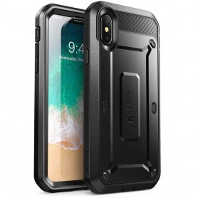 "SUPCASE Unicorn Beetle Pro Case Apple iPhone X (5.8"")"