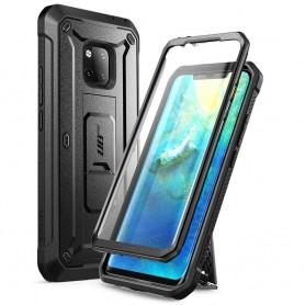 SUPCASE Unicorn Beetle Pro Case Huawei Mate 20 Pro (LYA-L29)