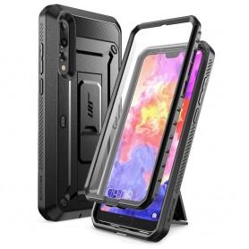 SUPCASE Unicorn Beetle Pro Case Huawei P20 Pro (CLT-L29)