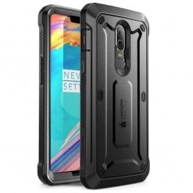 SUPCASE Unicorn Beetle Pro Case Huawei P30 Pro (VOG-L29)