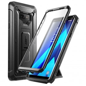SUPCASE Unicorn Beetle Pro Case Samsung Galaxy Note 9