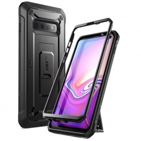SUPCASE Unicorn Beetle Pro Case Samsung Galaxy S10
