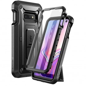 SUPCASE Unicorn Beetle Pro Case Samsung Galaxy S10e