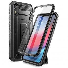 "SUPCASE Unicorn Beetle Pro Case Apple iPhone XR (6.1"")"