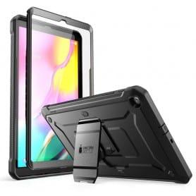 "SUPCASE Unicorn Beetle Pro Samsung Galaxy Tab A 10.1"""