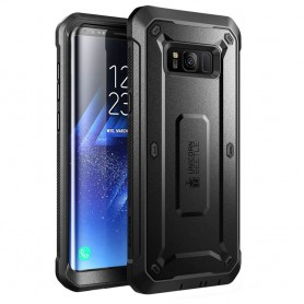 SUPCASE Unicorn Beetle Pro Case Samsung Galaxy S8 Plus (SM-G955F)