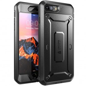 SUPCASE Unicorn Beetle Pro Case Apple iPhone 7 Plus