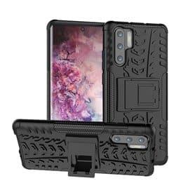 Rugged Shield skal Samsung Galaxy Note 10 Pro (SM-N975F)