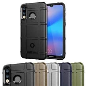 Rugged Shield skal Huawei P Smart Z (STK-LX1)
