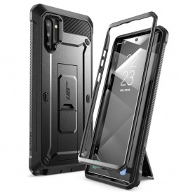 SUPCASE Unicorn Beetle Pro Samsung Galaxy Note 10 Plus (SM-N975F)