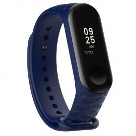 Sport Armband Silikon...