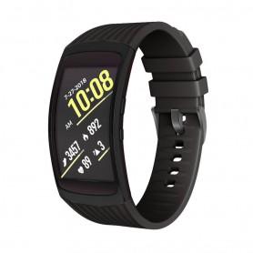 Sport Armband Samsung...