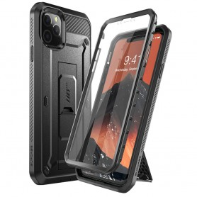 "SUPCASE Unicorn Beetle Pro Case Apple iPhone 11 Pro Max (6.5"")"