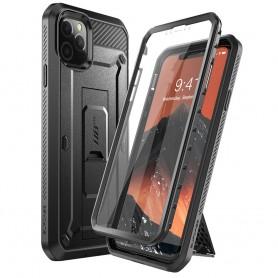 """SUPCASE Unicorn Beetle Pro Case Apple iPhone 11 Pro (5.8"""")"""
