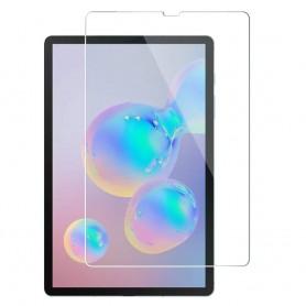"""Skärmskydd härdat glas Samsung Galaxy Tab S6 10.5"""" (SM-T860)"""