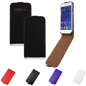 Sligo FlipCase Galaxy Core Prime