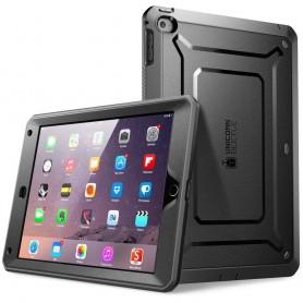 SUPCASE Unicorn Beetle Pro Case Apple iPad Air 2