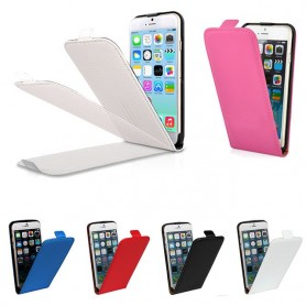 Sligo FlipCase iPhone 6 Plus