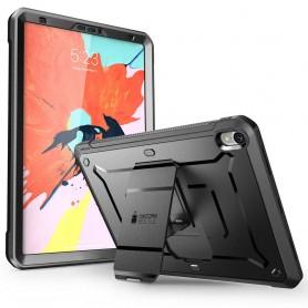 """SUPCASE Unicorn Beetle Pro Case Apple iPad Pro 11"""""""