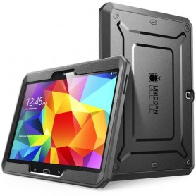 SUPCASE Unicorn Beetle Pro Case Galaxy Tab 4 10.1""