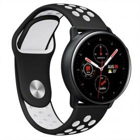 EBN Armband Samsung Galaxy...