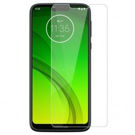 Skärmskydd härdat glas Motorola Moto G7 (XT1962)