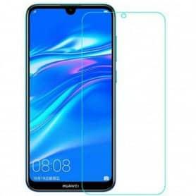 Skärmskydd härdat glas Huawei Y5 2019 (AMN-LX1)