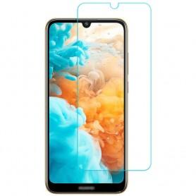 Skärmskydd härdat glas Huawei Y7 2019 (DUB-LX1)