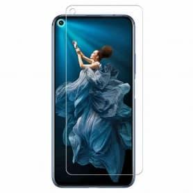 XS Skärmskydd glas Huawei Honor 20