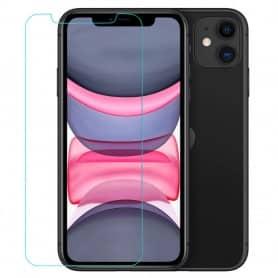 """XS Skärmskydd Glas Apple iPhone 11 (6.1"""")"""