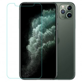 "XS Skärmskydd Glas Apple iPhone 11 Pro Max (6.5"")"